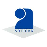 Artisan (entreprise)