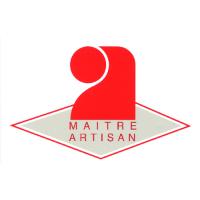 Maître artisan (entreprise)