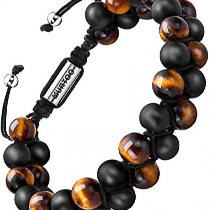 Bracelet pour Hommes